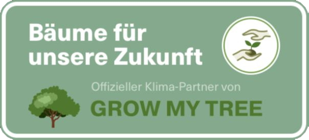 Grow-my-tree2